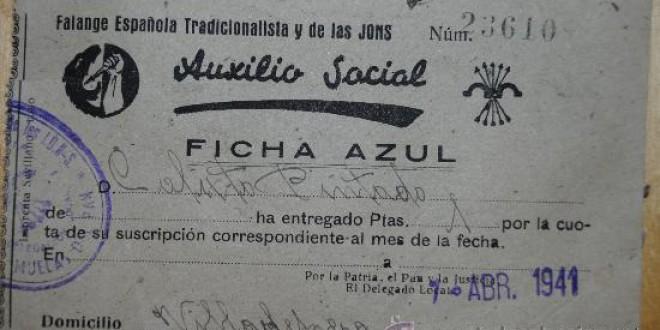 «ESCENAS COSTUMBRISTAS Y PERSONAS PECULIARES DE ATARFE» por Francisco L. Rajoy Varela