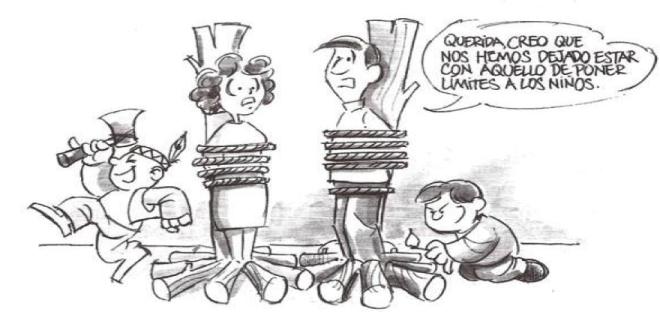 PERDER EL NORTE por José Vaquero