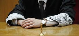 La justicia dicta que los interinos tienen derecho a excedencia voluntaria