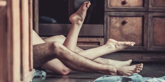 El 68% de las españolas reconocen haber fingido el orgasmo