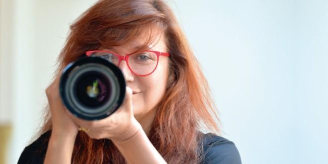 Isabel Coixet, Premio Nacional de Cinematografía