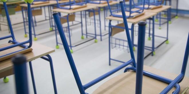 Puede que millones de niñas no vuelvan a las aulas después de la pandemia. Así podemos ayudarlas