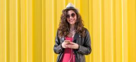 "La Cadena SER lidera la lista ""Podcasts Top"" en España de Spotify"