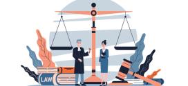 El reto de atajar la fuga de talento femenino de los despachos de abogados