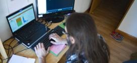 Qué debe pagar la empresa y los derechos y deberes de los empleados: así es la nueva Ley de Teletrabajo