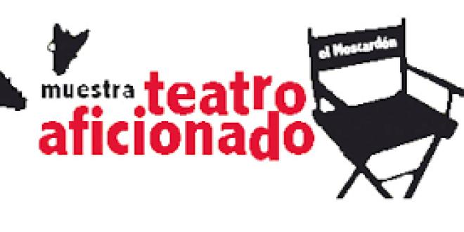 ATARFE 1991:  SEGUNDA MUESTRA DE TEATRO AFICIONADO DE ATARFE