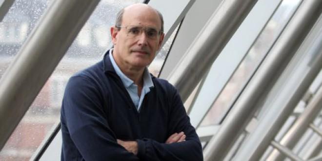 El español que asesoró a Obama alerta sobre lo que pasará en España en las próximas semanas