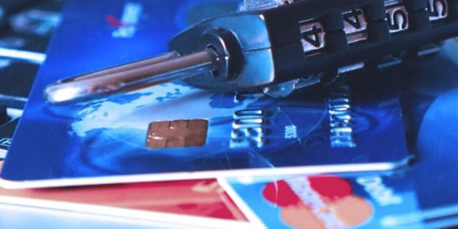 Cómo protegerse de las estafas al hacer compras online