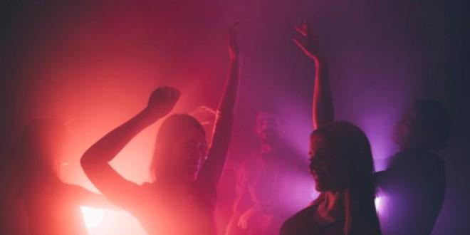 Mujeres, noche y la violencia sexual más sutil
