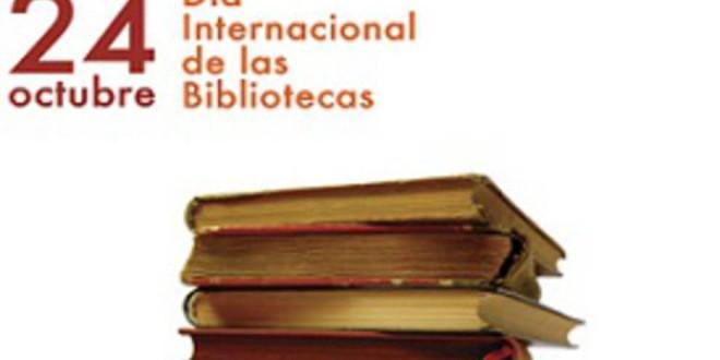 Diputación crea los Premios a las Bibliotecas Municipales para distinguir la labor socioeducativa en igualdad