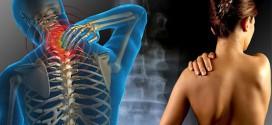 """Fibromialgia, la """"enfermedad invisible"""" que la sociedad no puede comprender"""