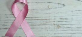 De los desodorantes a los sujetadores: en el Día Mundial contra el Cáncer de Mama, bulos y mitos que te han intentado colar sobre él