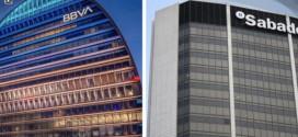 Fusión BBVA-Sabadell: un oligopolio gestado con dinero público