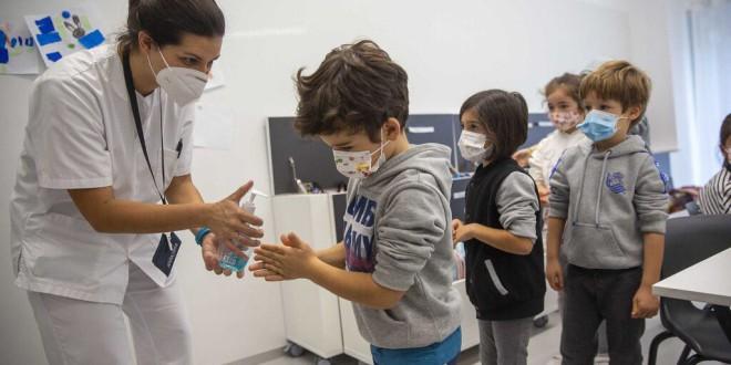 ESTOS SON TODOS LOS CAMBIOS EN LA ESCUELA QUE TRAE LA NUEVA LEY EDUCATIVA