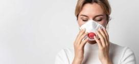 Nueva normativa sobre mascarillas: Consumo prohibirá la venta de mascarillas higiénicas con válvula