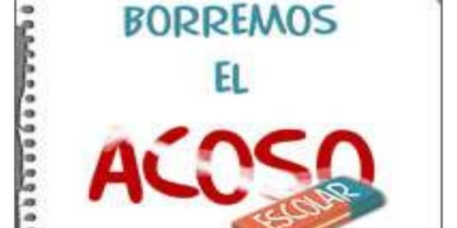 ATARFE:  EL CEIP MEDINA ELVIRA ORGANIZA UNA  CHARLA-COLOQUIO PARA LA PREVENCIÓN EL ACOSO ESCOLAR