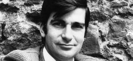 «Después de 20 años los principios de Ernest Lluch son más válidos que nunca»