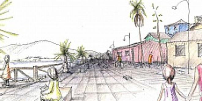 «La necesidad de propiciar un urbanismo que favorezca la salud de la ciudadanía» Por: Juan Carlos García de los Reyes
