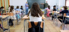 España ya tiene nueva ley de educación y así te afectan los cambios que incorpora