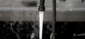 El agua ya cotiza en Wall Street, un paso más para que un derecho humano se convierta en mercancía