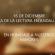 ATARFE: LA BIBLIOTECA MUNICIPAL MARIANA PINEDA CELEBRA DÍA DE LA LECTURA EN ANDALUCÍA