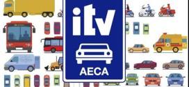 Los fallos más comunes por los que los coches no pasan la ITV