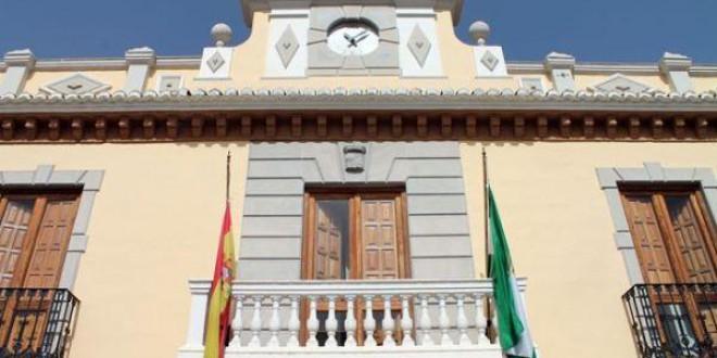 La Cámara de Cuentas detecta incumplimientos en la actividad económica del Ayuntamiento de Atarfe