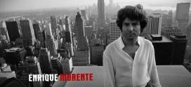 Diez años sin Morente, el amigo de los modernos
