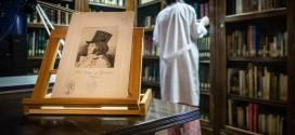 Los tesoros 'ocultos' del Ayuntamiento de Granada