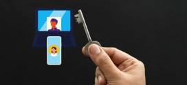 Cinco medidas fáciles que puedes incorporar a tu rutina para mejorar tu seguridad y privacidad online