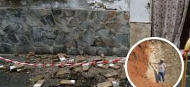 Una experta da todas las claves sobre los terremotos en Granada: «Creo que la intensidad no irá a más»