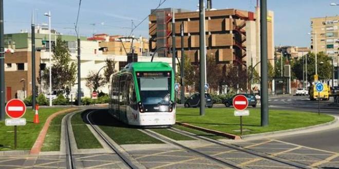 La Junta adjudicará en febrero la redacción de los proyectos de la ampliación del metro
