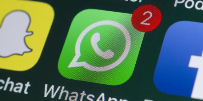 Los cambios de WhatsApp que llegan a partir de febrero