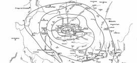 «EL SISMO DE ALBOLOTE-ATARFE DE 1956» por José Enrique Granados