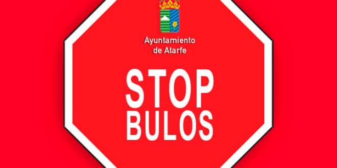 Recopilación de bulos de la extrema derecha española de enero de 2021