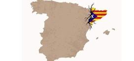 «CATALUÑA Y ANTONIO MUÑOZ MOLINA» por Alberto Granados