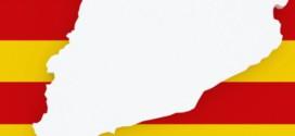 Qué pasa si no se puede constituir una mesa electoral el día de las elecciones catalanas: la ley electoral vigente desde 1985 determina que la votación se tiene que hacer durante los dos días siguientes
