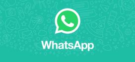 No, WhatsApp no te bloqueará el 8 de febrero si no actualizas sus nuevas condiciones de uso: tienes de margen hasta el 15 de mayo