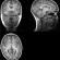 Los niños con mejor forma física tienen cerebros más grandes, según un estudio
