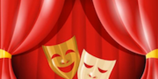 FUNDACION SIERRA ELVIRA DE ATARFE: Festival de Teatro infantil 2021