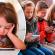 Las pantallas y los resultados escolares