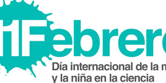 11-F, Día Internacional de la Niña y la Mujer en la Ciencia: visibilizar a las científicas, romper estereotipos