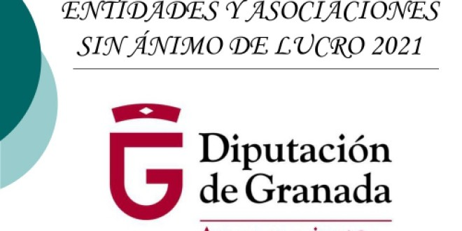 "PROYECTO: ""EL AMANECER DE MADINAT ILBIRA EN LA VEGA"""