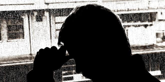 Andalucía encara el aumento de cuadros de ansiedad y depresión por la pandemia con déficit de psicólogos en la sanidad pública