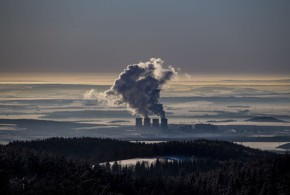 Suspenso a los gobiernos en el primer examen del Acuerdo de París contra el calentamiento global