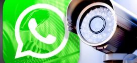 Campaña de distribución de malware suplantando a diferentes servicios