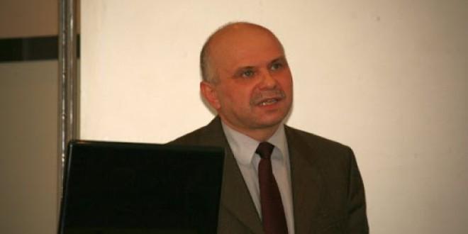 MADĪNAT ILBĪRA – PREDECESSOR OF GRANADA. THE PROJECT OF THE COMBINED SPANISH-POLISH