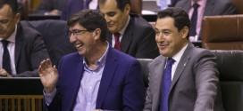 «LAS BARBAS DEL VECINO» por Remedios Sánchez