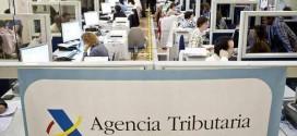 El aviso de la Agencia Tributaria: estas personas no están obligadas a presentar la Renta 2020-2021