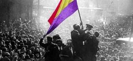 ¿Cómo era la España que se despertó republicana el 14 de abril de 1931?